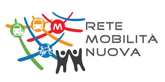 mobilita-nuova