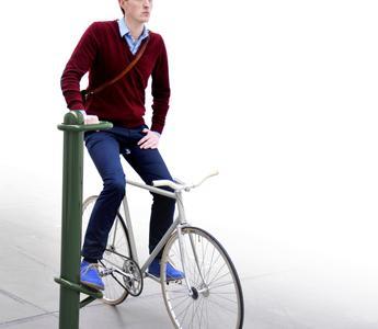 paletto-bici