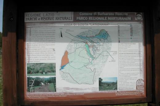 parco-marturano