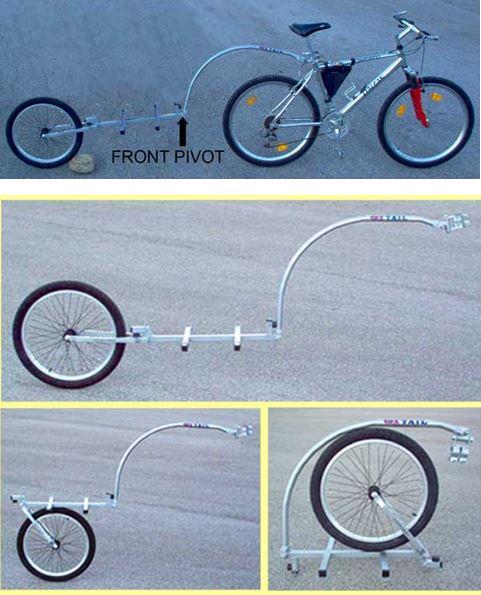 pivot-bike