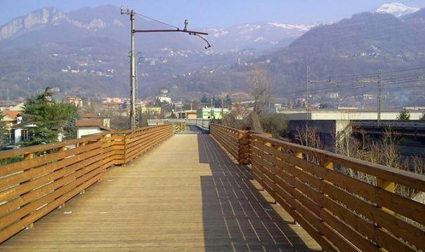 ponte-lecco9