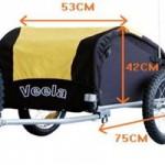 rimorchio-bici
