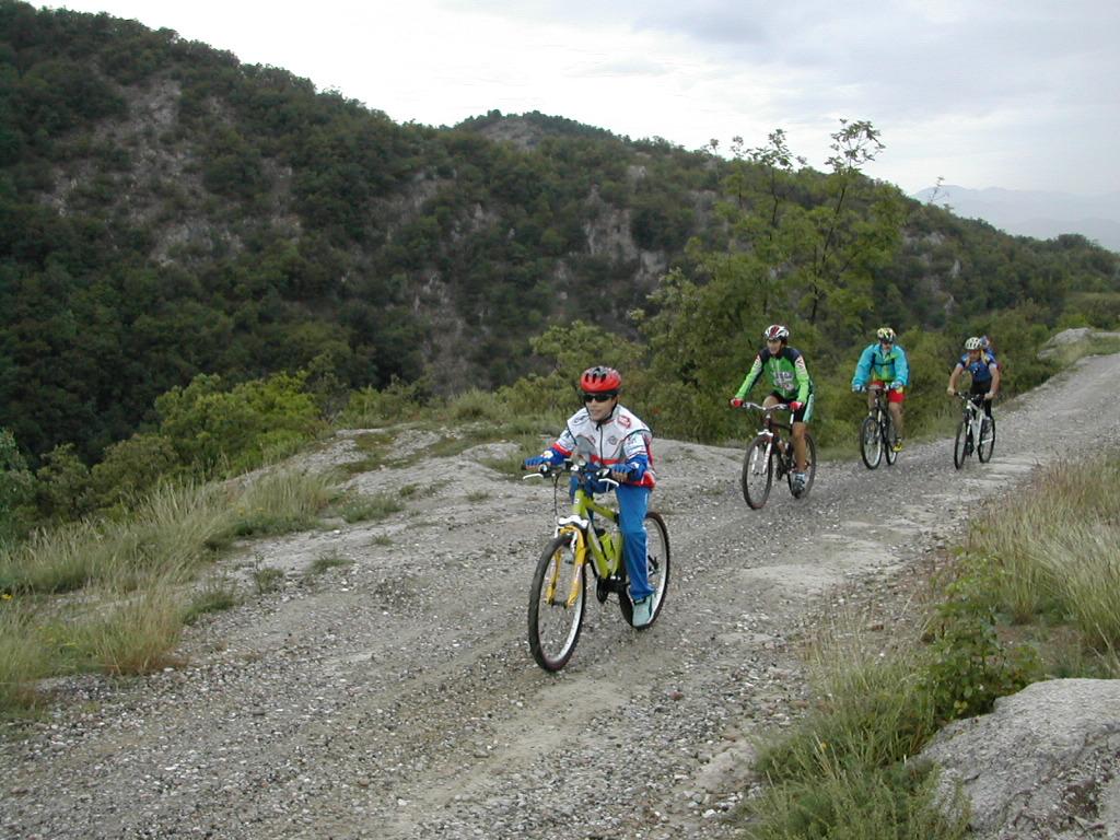 riolo-bike