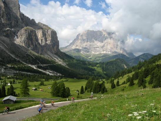 sella-ronda-bike-day