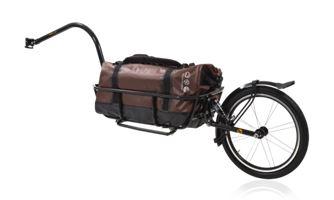 terrain-bike