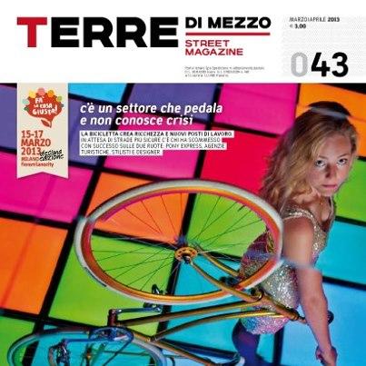 terre-di-mezzo-bike-economics