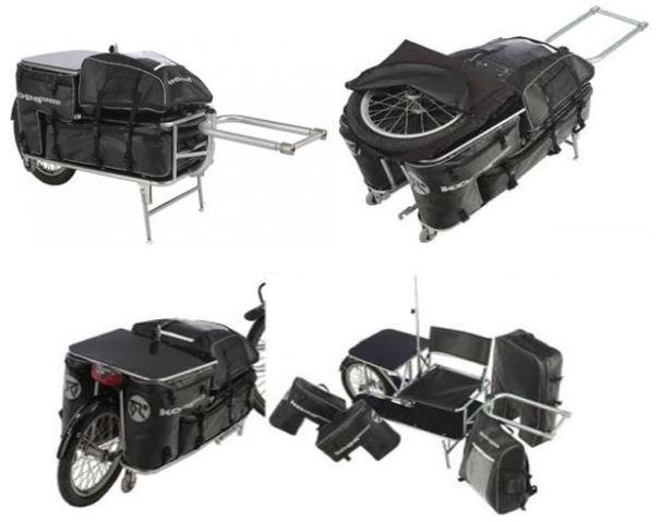 traini-bici