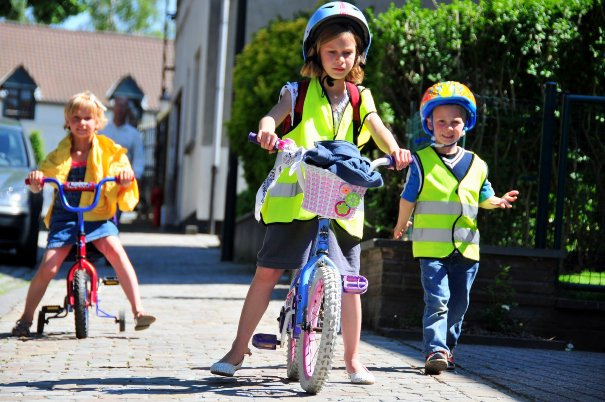 uk-bike-to-school