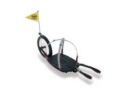 weber-bike