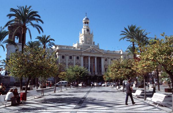 Cadiz_palace