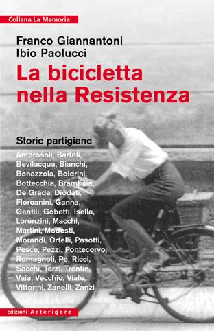 La_bicicletta_nella_Resistenza1
