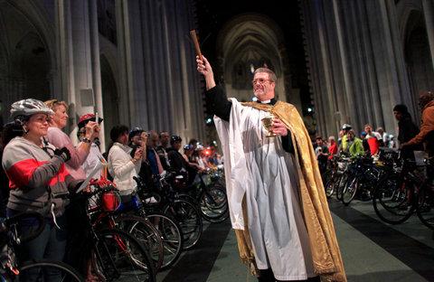 benedizione-bici