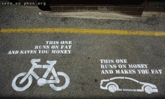 bici-auto-mercato