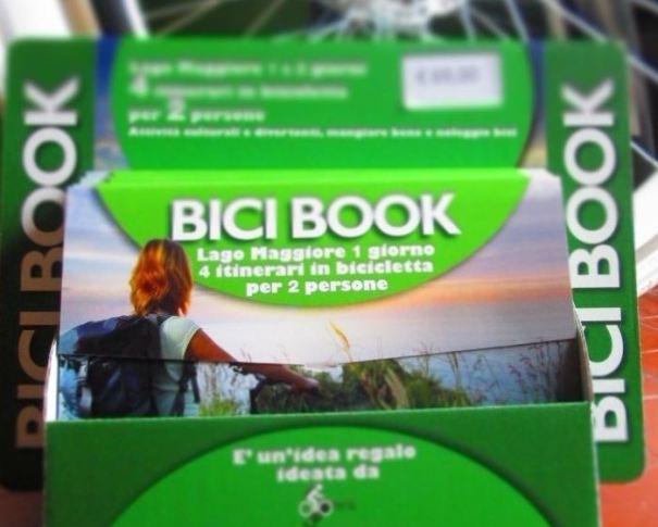 bici-book