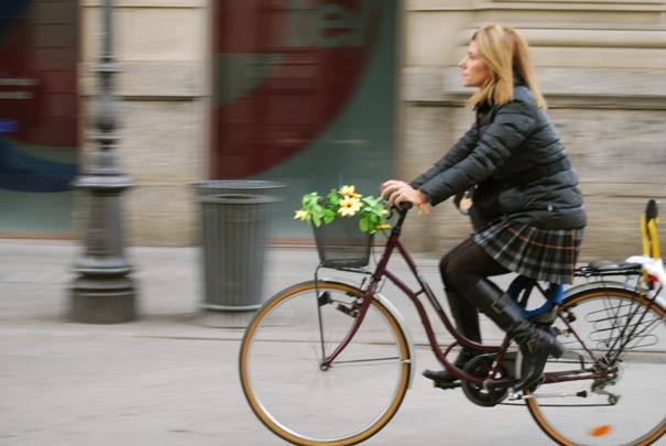 bici-ddl-realacci