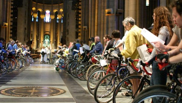 bici-new-york