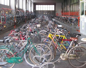 bicipark-mestre