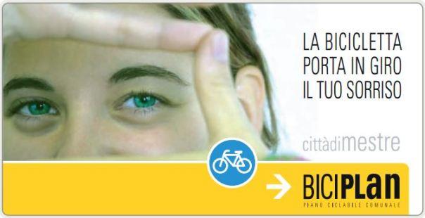 biciplan-promozione