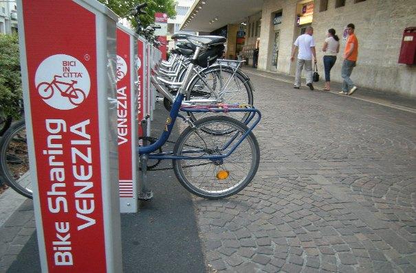 bike-sharing-mestre