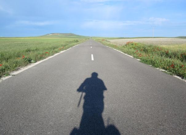 cammino-di-santiago-in-bici
