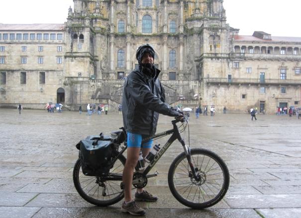 cammino-santiago-pioggia