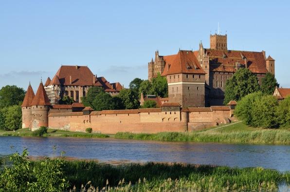 castello-malbork