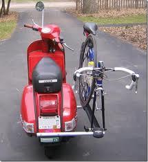 chiacchierate-ciclistiche