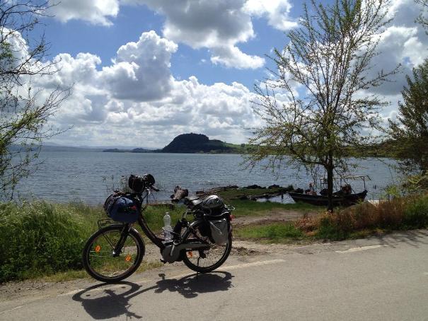 cicloturismo-lazio-e-bike