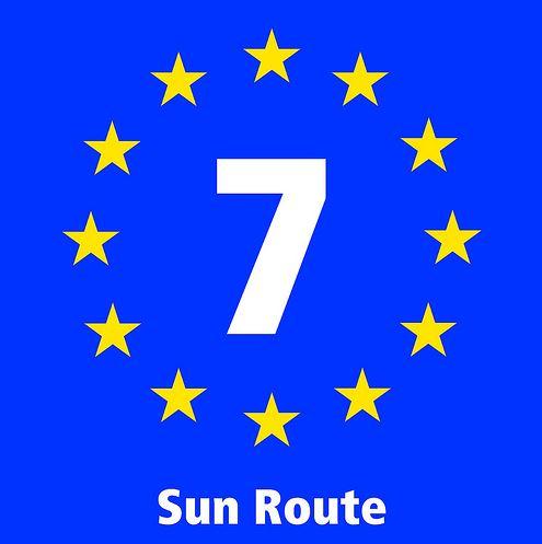 eurovelo-7-percorso-del-sole