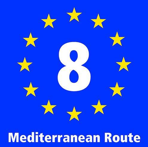 eurovelo-8-mediterraneo