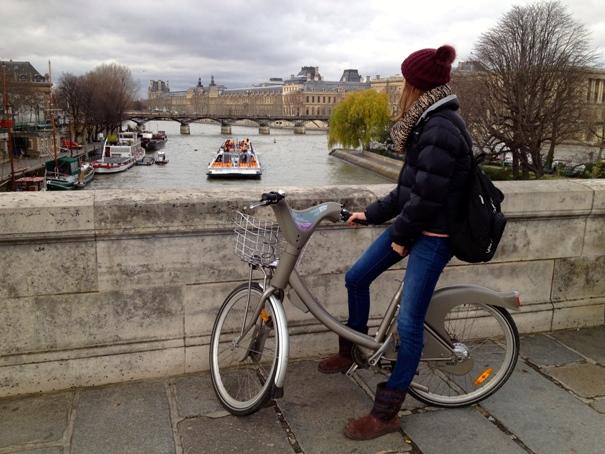 france-bici