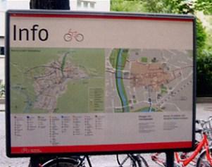 info-biciplan