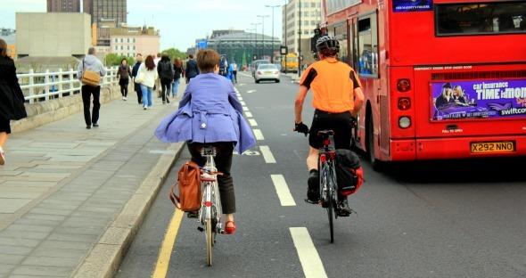 inghilterra-bici