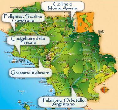mappa-orvieto-argentario