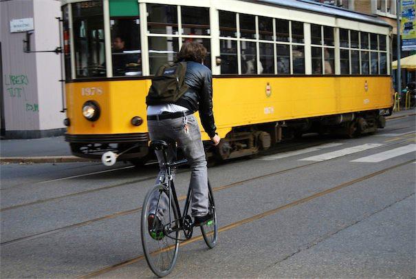 milano-bici-tram