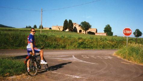 orvieto-bici-1