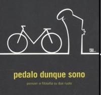 pedalo-dunque-sono