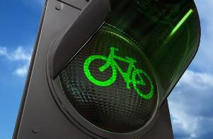 semafori-biciclette-copenhagen