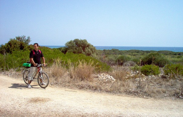 sicilia-agribike