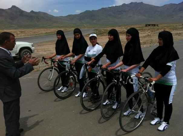 team-ciclismo-donne-afghanistan