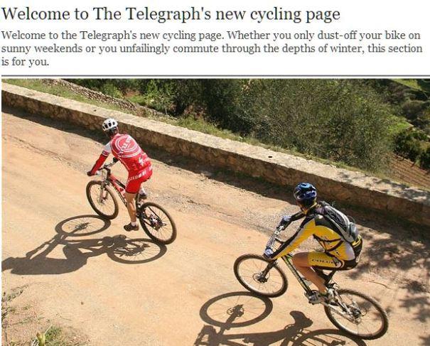 telegraph-bici