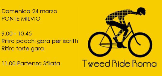 tweed-ride-roma