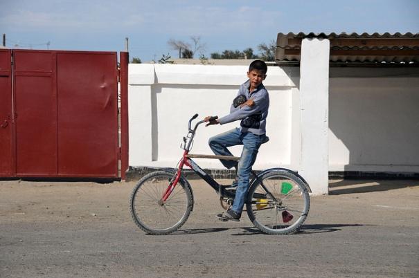uzbekistan-bici