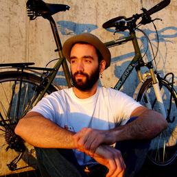 viaggio-bici-federico