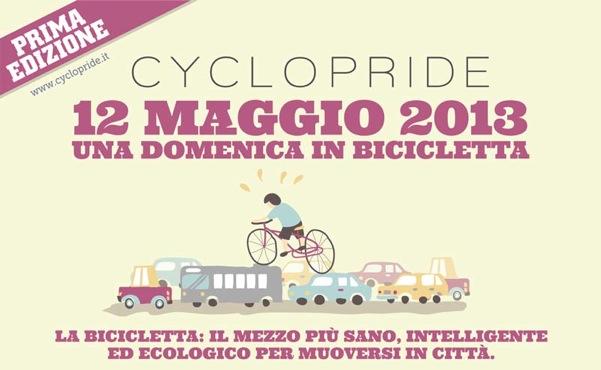 Cyclopride2