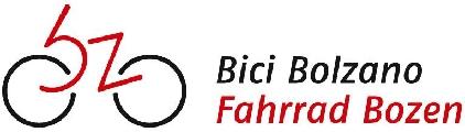 Logo_Bici_Bolzano
