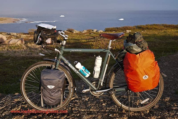 bici-irlanda-myammar