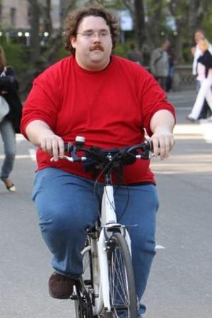 bike-sharing-grassi