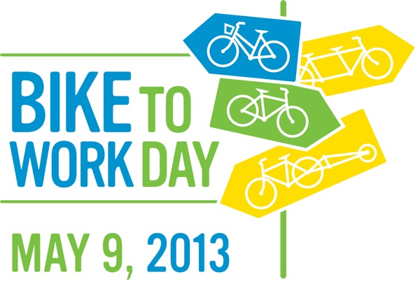 bike-to-work-day-2013
