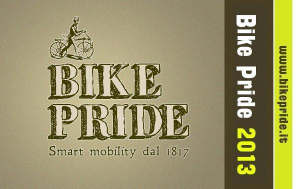 bikepride-2013